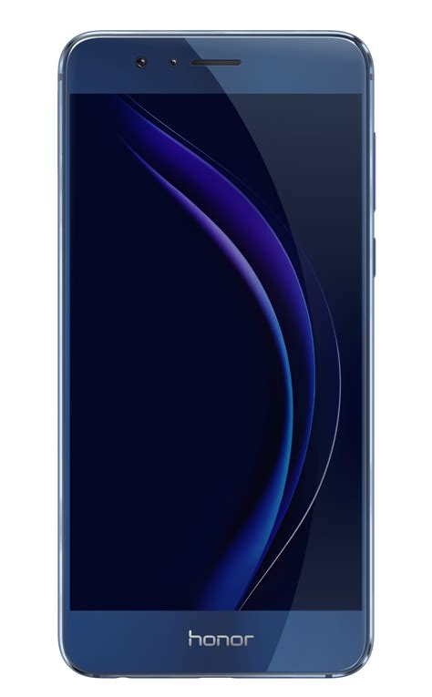 best huawei phone honor 8 huawei smartphone is exclusively at best buy