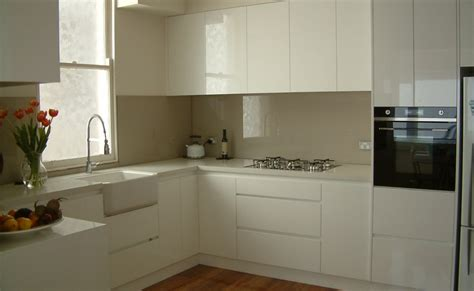 sydney kitchen design kitchens sydney kitchen renovations sydney designer