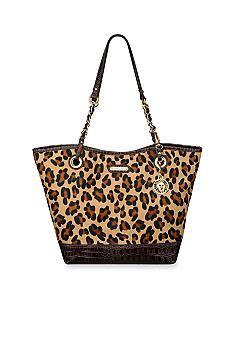 Just Cavalli Lace Giraffe Print Hobo by 17 Best Images About Klein On Lace Pencil