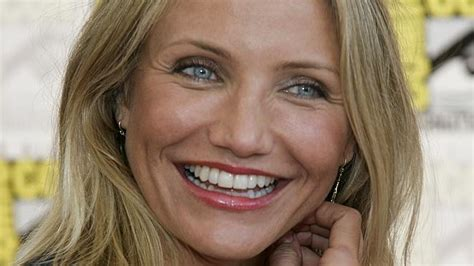 Hair Women Pelvic | why cameron diaz loves pubic hair news com au street