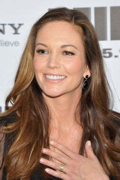 hair and makeup over 40 40 s on pinterest diane lane over 40 and makeup over 40