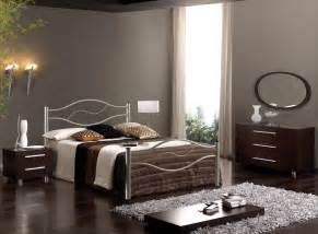 room decor small house:  bedroom design ideas also small bedroom design ideas on small bedroom