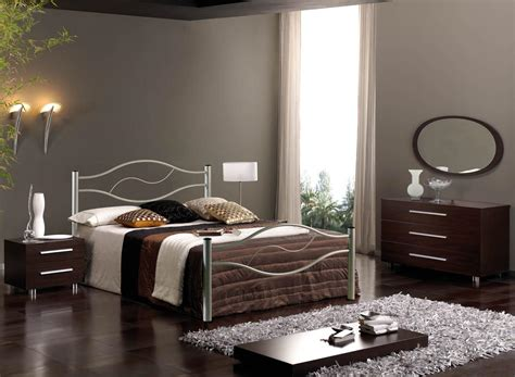 Small Bedroom Set by Furniture Ideas For Small Bedrooms Small Bedroom Furniture