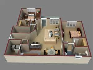 floor plans with detached mother in law suite trend home 25 best ideas about garage apartment plans on pinterest