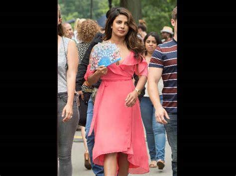 priyanka chopra hollywood full movie watch priyanka chopra isn t it romantic priyanka chopra
