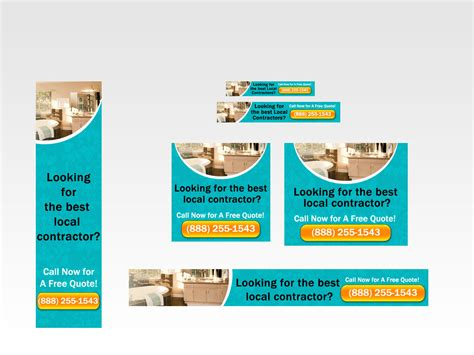 design of banner ads seven banner caigns need them now banner ad design