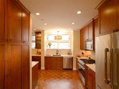 kitchen self design trend self assemble kitchen cabinets greenvirals style