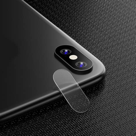 Tempered Glass For All Iphone Type Clear clear tempered glass lens protector for iphone x alex nld