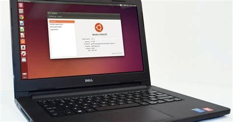 Dell Inspiron 14 Broadwell Ulv Nvidia menyelamatkan dengan pengetahuan review dell inspiron 14
