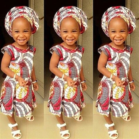 childrens ankara fashion 484 best images about african children s fashion on