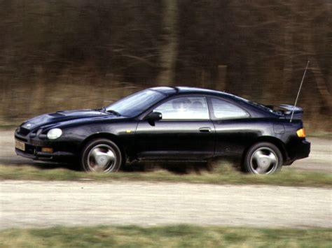 kelley blue book classic cars 1996 toyota celica free book repair manuals 1995 toyota celica gt s specs
