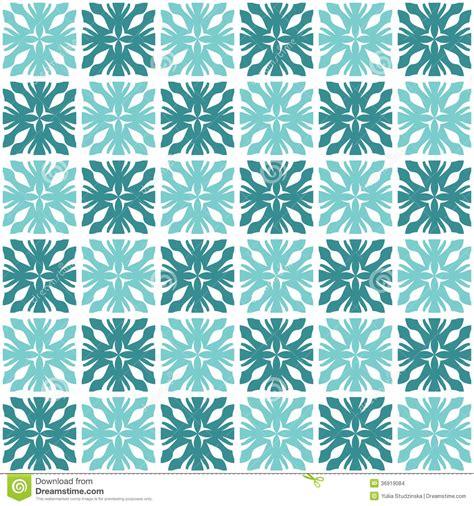 snowflake geometric pattern geometric snowflakes stock images image 36919084