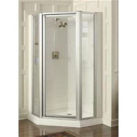 Kohler Shower Stalls by Image Gallery Kohler Shower Stalls