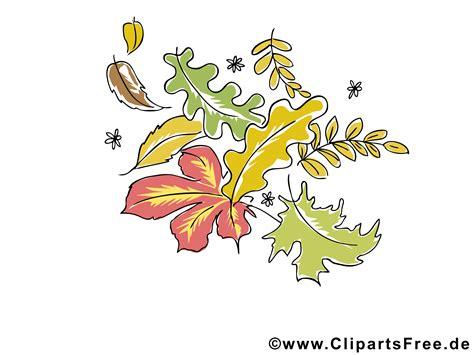 clipart clipart clip herbst gratis