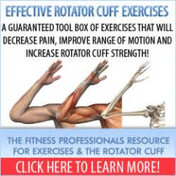 Rotator cuff exercises related keywords amp suggestions rotator cuff