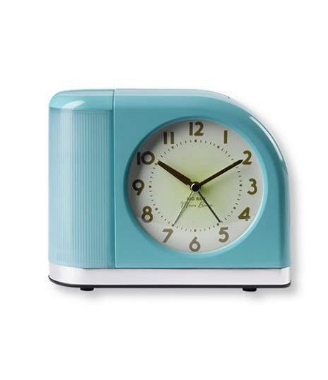 17 best images about vintage retro alarm clock on retro radios vintage alarm clocks
