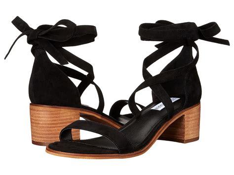 steve madden heeled sneakers steve madden combat boots sale steve madden rizzaa black