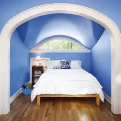 Attic Bedroom Ideas by 50 Cool Attic Bedroom Design Ideas Shelterness