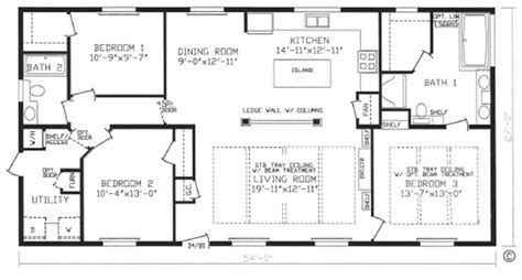 fairmont floor plan fairmont floor plan fairmont floor plan fairmont floor