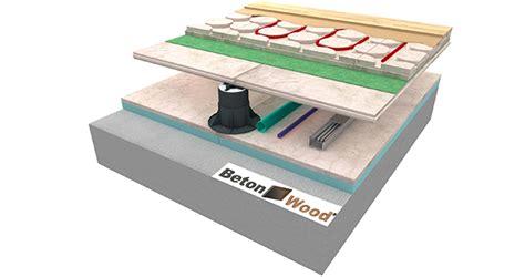 pannelli isolanti pavimento isolanti termici bio isolamento pavimento