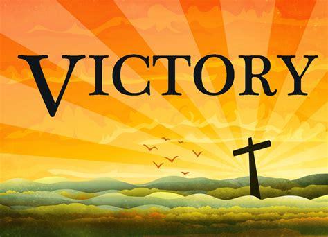 list  synonyms  antonyms   word victory