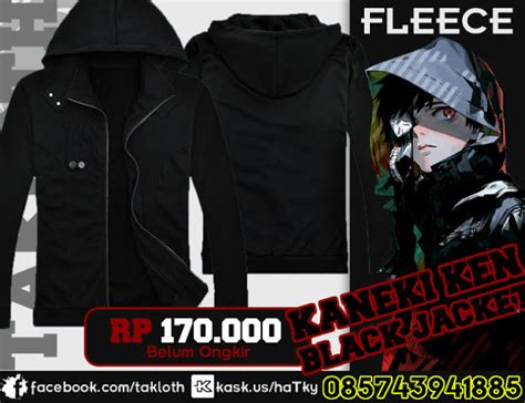 Jaket Army Anime Snk Gold Canvas juni 2015 takloth anime clothing
