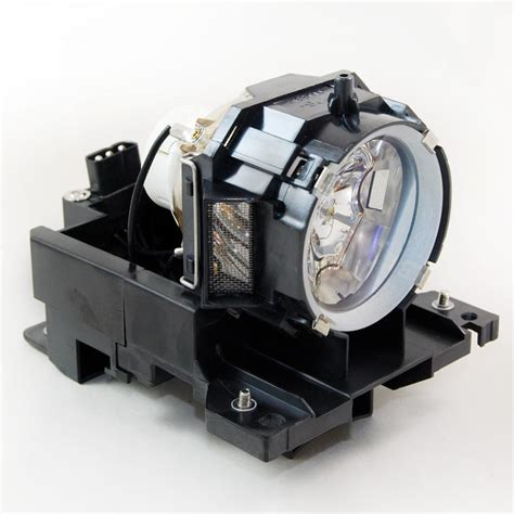 hitachi cp wx625 replacement l hitachi cp wx625 projector housing with genuine original