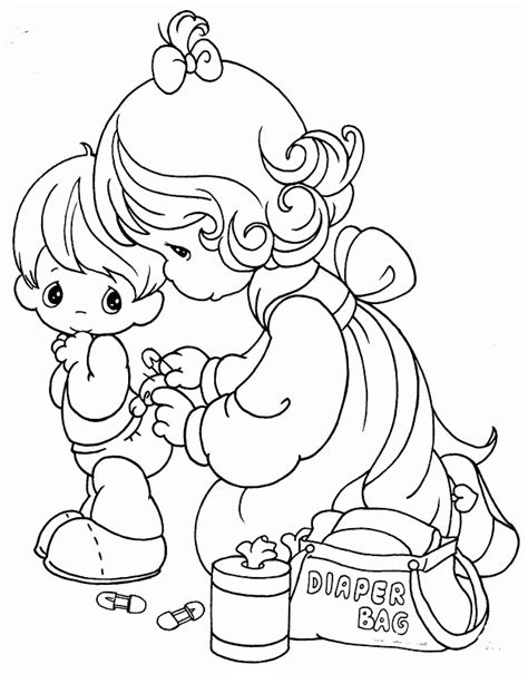 free coloring pages love one another love one another coloring page coloring home
