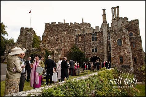 Church Doesnt Want To Get Married At Castle by Berkeley Castle Wedding Photography Gloucestershire
