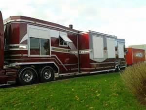 meuble cuisine caravane la camionnette a t adapte suivant