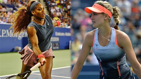 best tennis player top 10 tennis players of all time