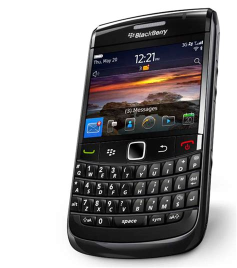 mobile black berry blackberry mobile price 2011 bold pearl curve