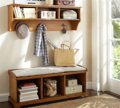 Hallway Organization And Entryway Furniture Collection 8 Best Bench Seating Stairs Images On