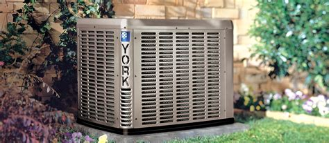 comfort hvac hvac contractors in west chester delaware and montgomery