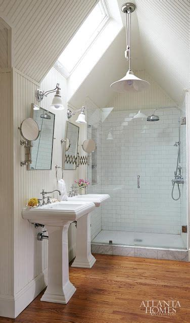 cape cod bathroom ideas 15 best ideas about cape cod bathroom on