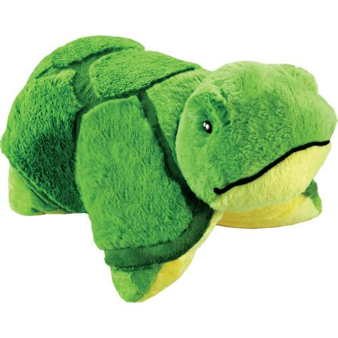 get the as seen on tv pillow pet for less at walmart