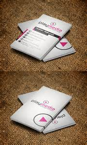 creative business cards design business cards design 32 really creative exles design graphic design junction