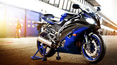 Motorradhersteller Mit U by 220 Bersicht Motorradhersteller Yamaha Yzf R6 Magazin Von