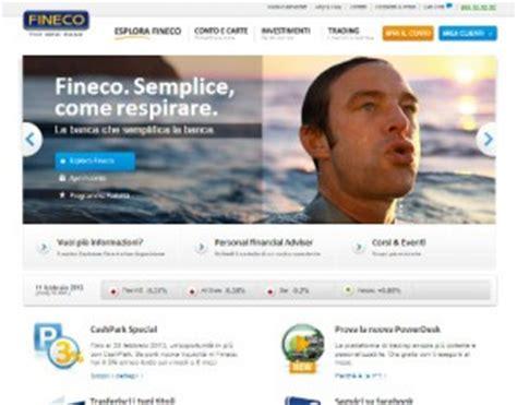 ing direct sedi banche on line archivi banche a roma