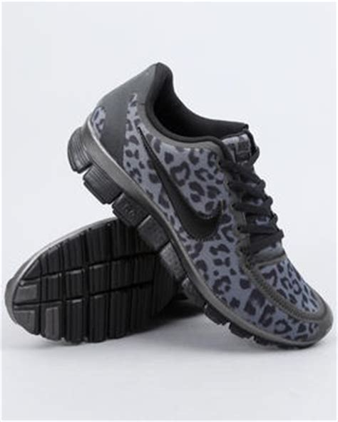 nike white cheetah running shoes leopard nike shoes on the hunt