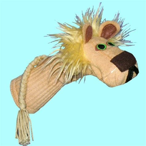 sock puppet animals 202 best sock puppet images on puppets sock puppets and puppets