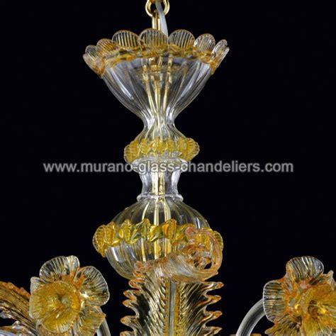 Chandeliers Adelaide Chandeliers Adelaide Quot Adelaide Quot Murano Glass Chandelier Murano Glass Chandeliers Quot