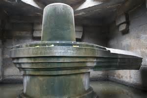 Ajit vadakayil ruined city of hampi capt ajit vadakayil