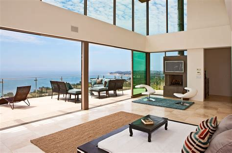 buy a house in malibu 5 types of houses you can buy in malibu thebaynet com