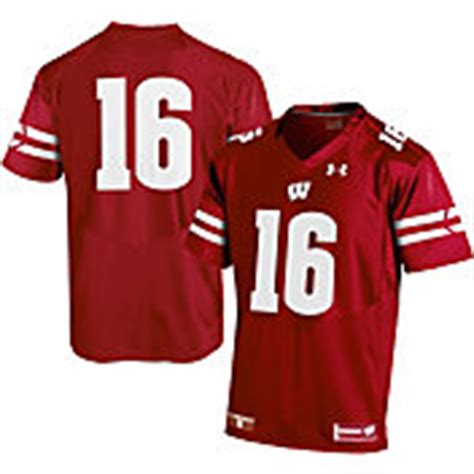 sporting goods wisconsin wisconsin apparel gear s sporting goods