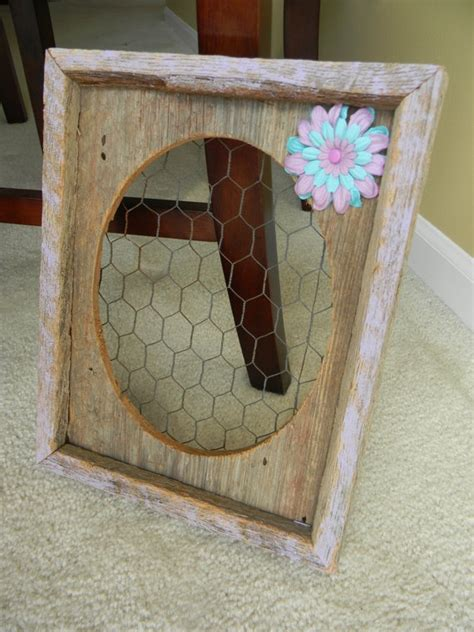 blue chicken wire frame 66 best images about chicken wire frames clothes pins on