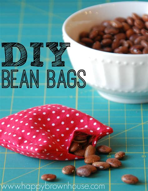 how to build a bean bag how to make diy bean bags beginner sewing project