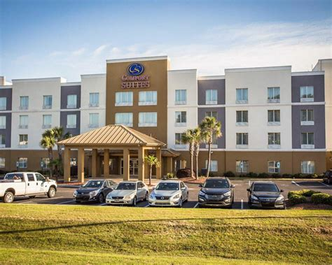 comfort inn in columbia sc comfort suites at harbison in columbia sc 803 407 4