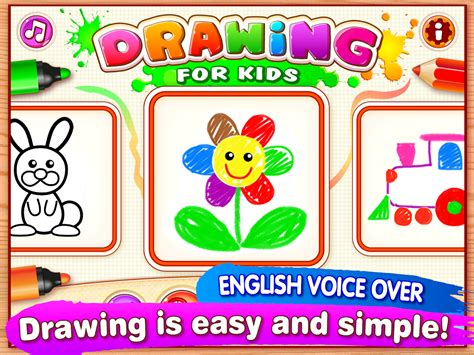 coloring apps for toddler drawing for children coloring toddlers