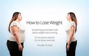 Shed Weight by How To Lose Weight Diet Doctor